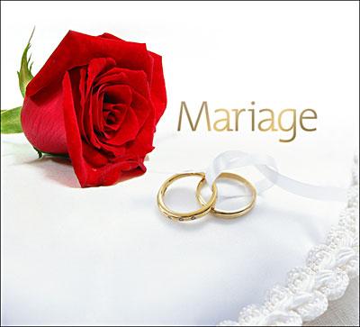 Cherche homme catholique mariage